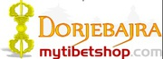The best online selling My Tibet shop offer Traditional Handicrafts of